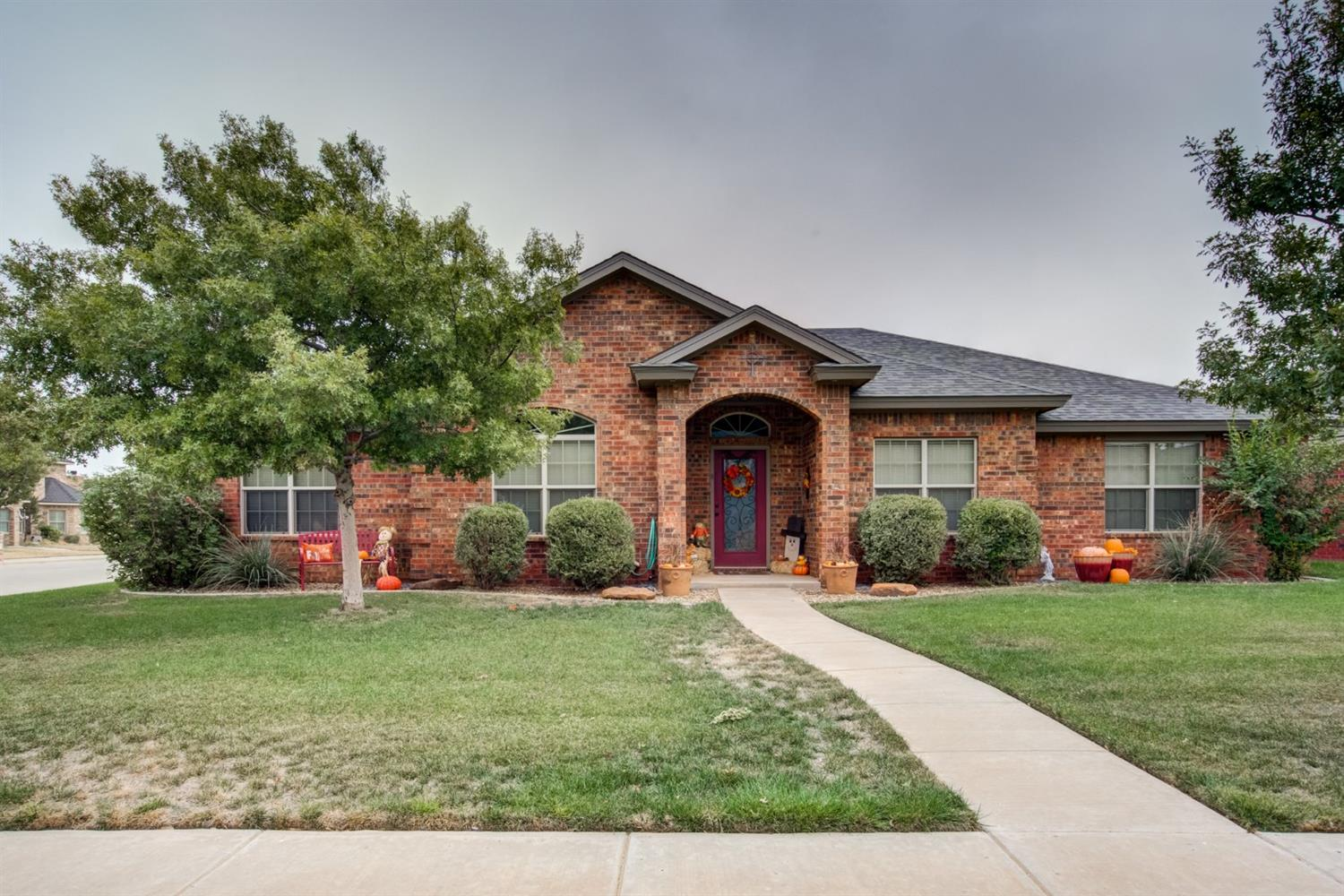 Photo for MLS Id 144207 located at 11001 Genoa