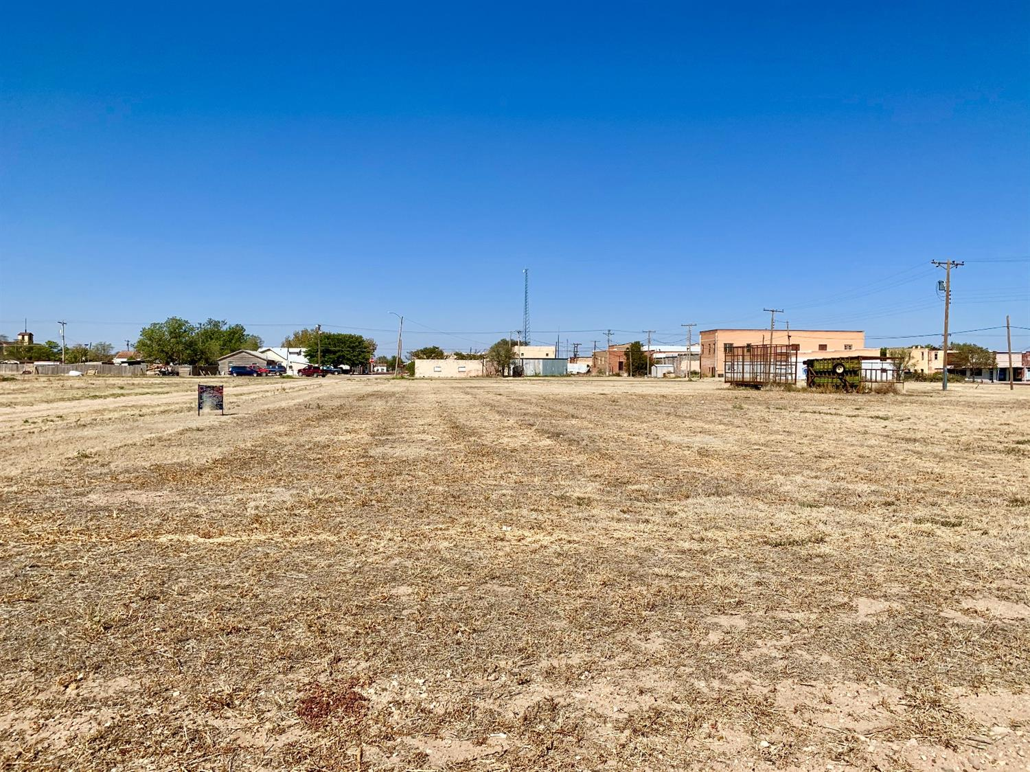 600-Ave G-Ralls-TX-79357