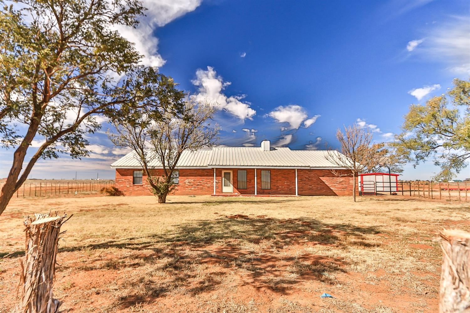 Photo for MLS Id 144327 located at 1712 Lovebird