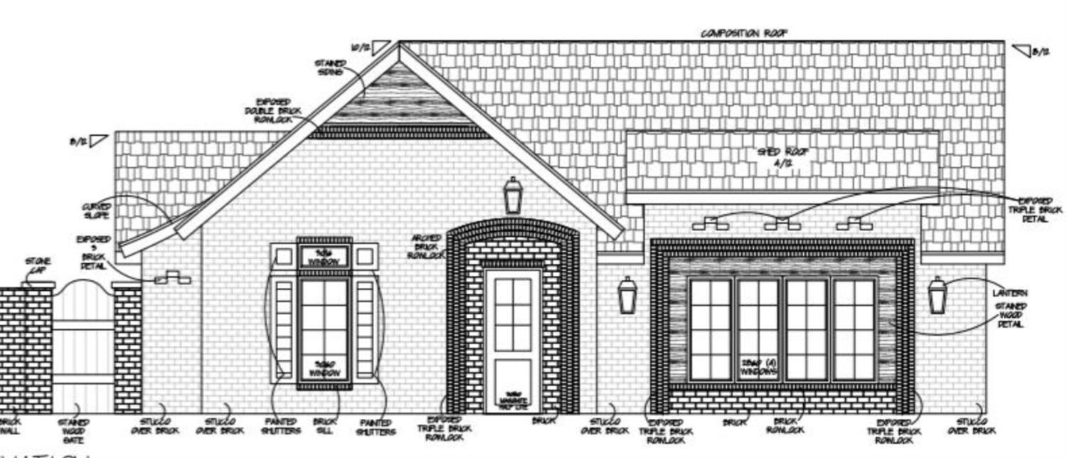 Photo for MLS Id 144606 located at 10302 Saratoga