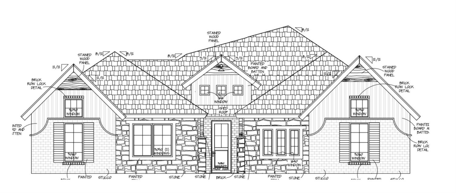 Photo for MLS Id 144614 located at 7006 103rd