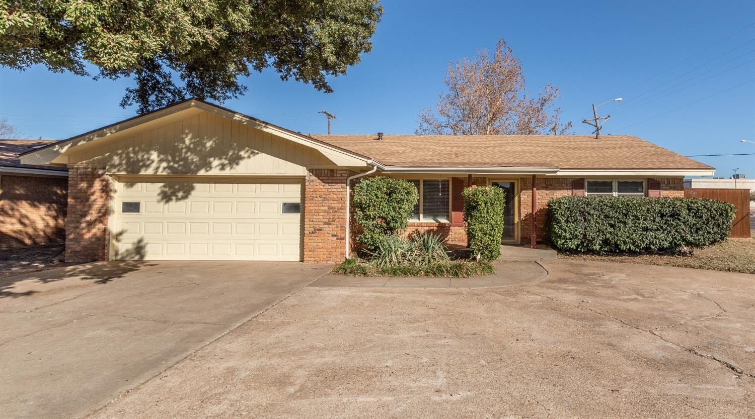 Photo for MLS Id 144701 located at 2502 70th