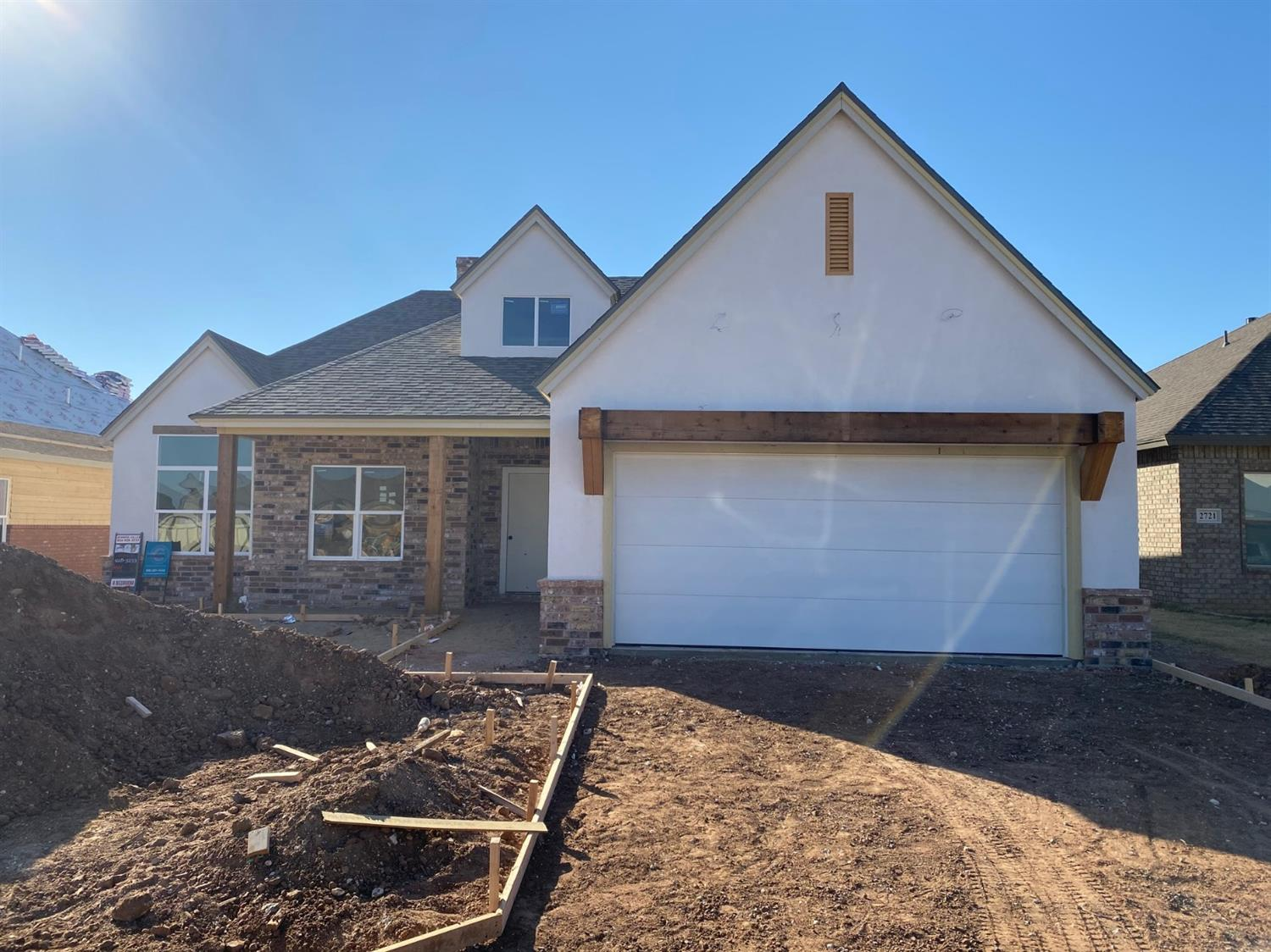 Photo for MLS Id 143857 located at 2719 138th