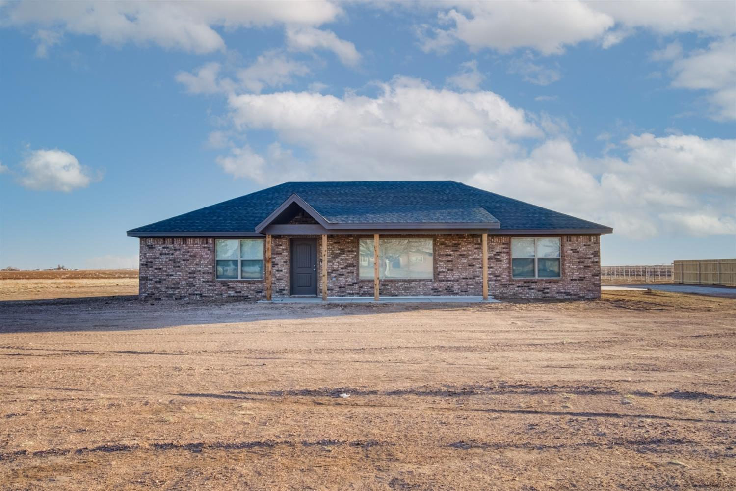 Photo for MLS Id 145005 located at 9001 County Road 6100