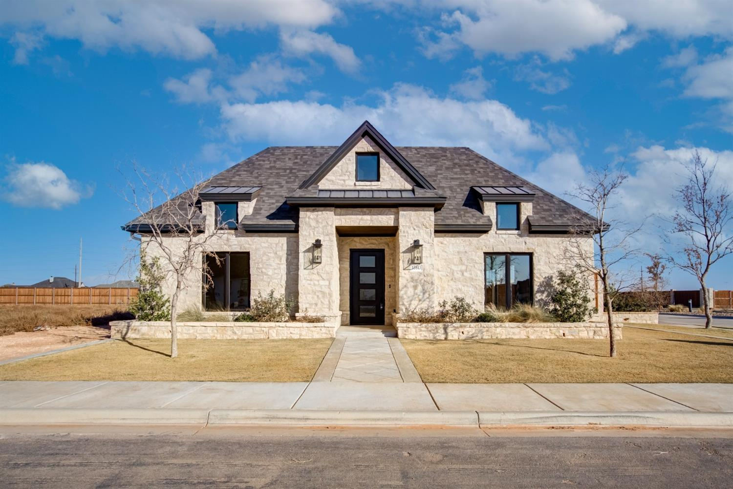 Photo for MLS Id 145118 located at 13813 Quinton