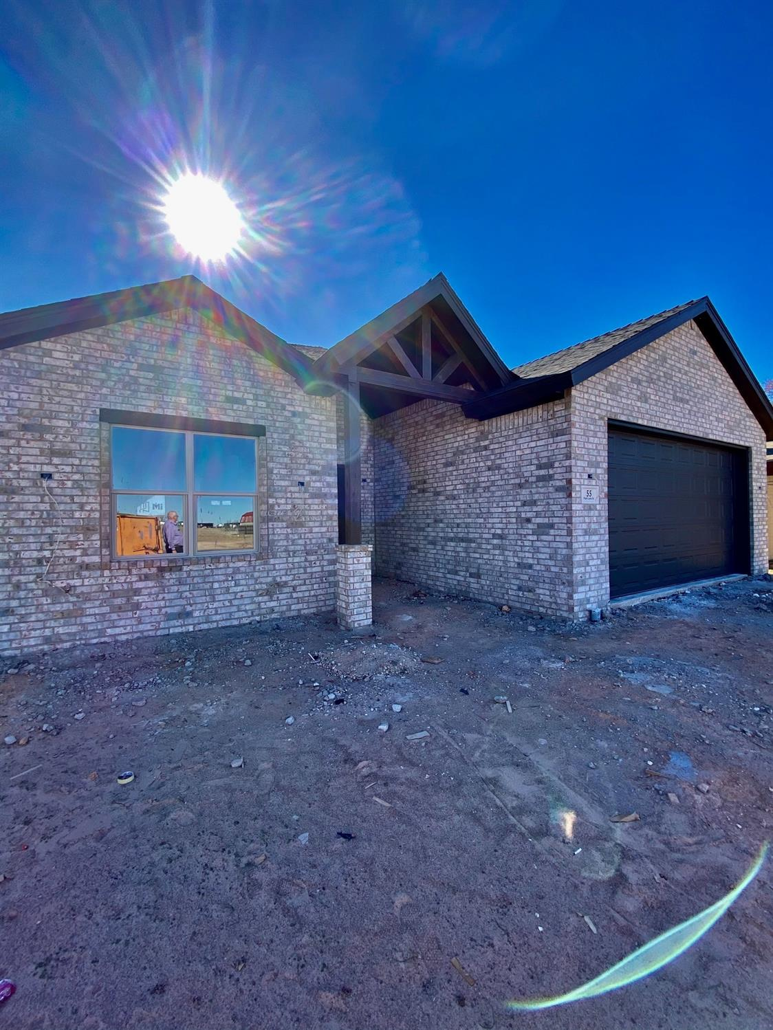Photo for MLS Id 144981 located at 55 Parklane