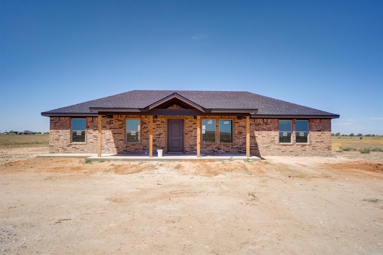 Photo for MLS Id 145690 located at 8821 County Road 6100