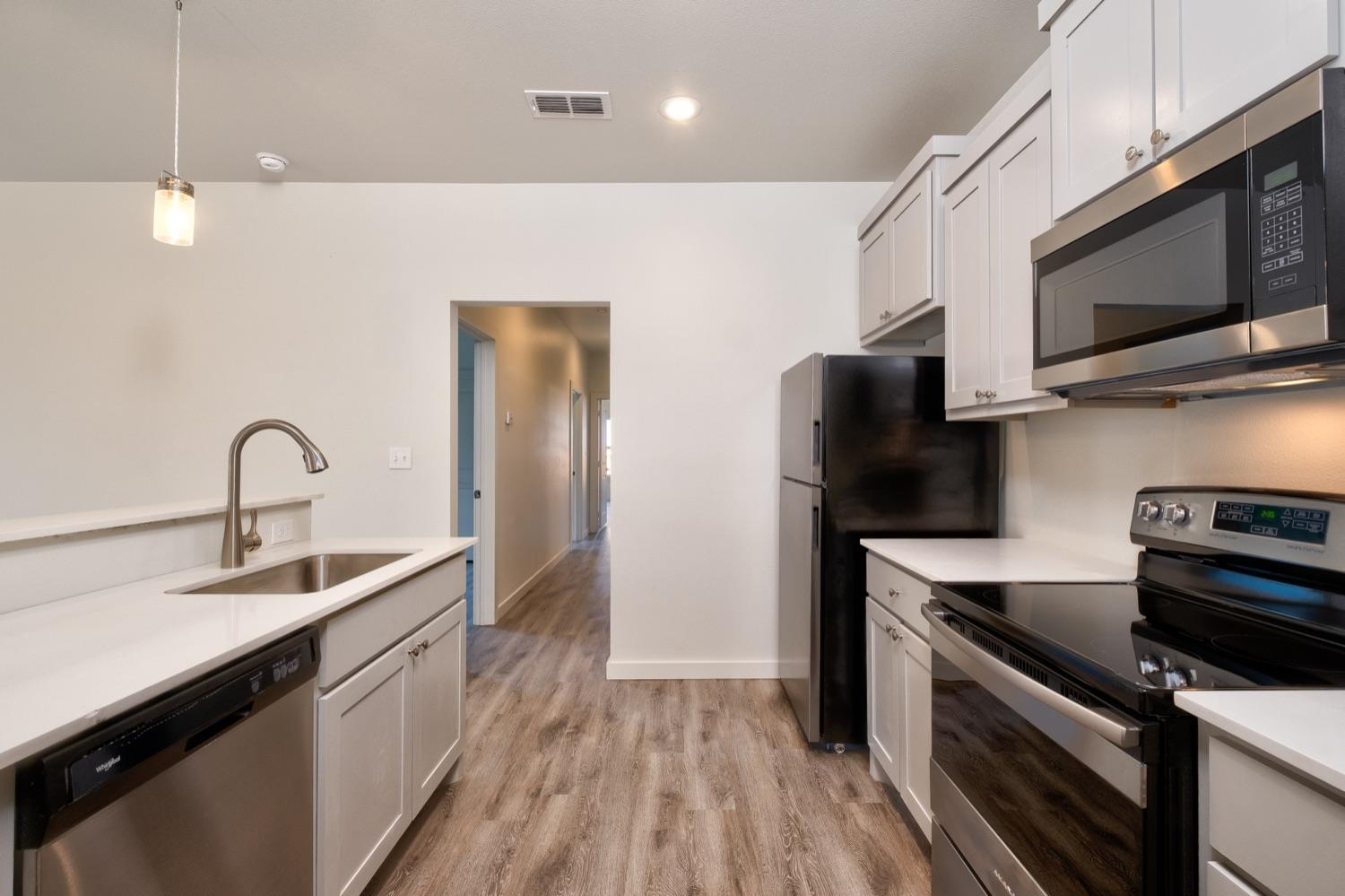 Photo for MLS Id 145480 located at 1201 Evanston