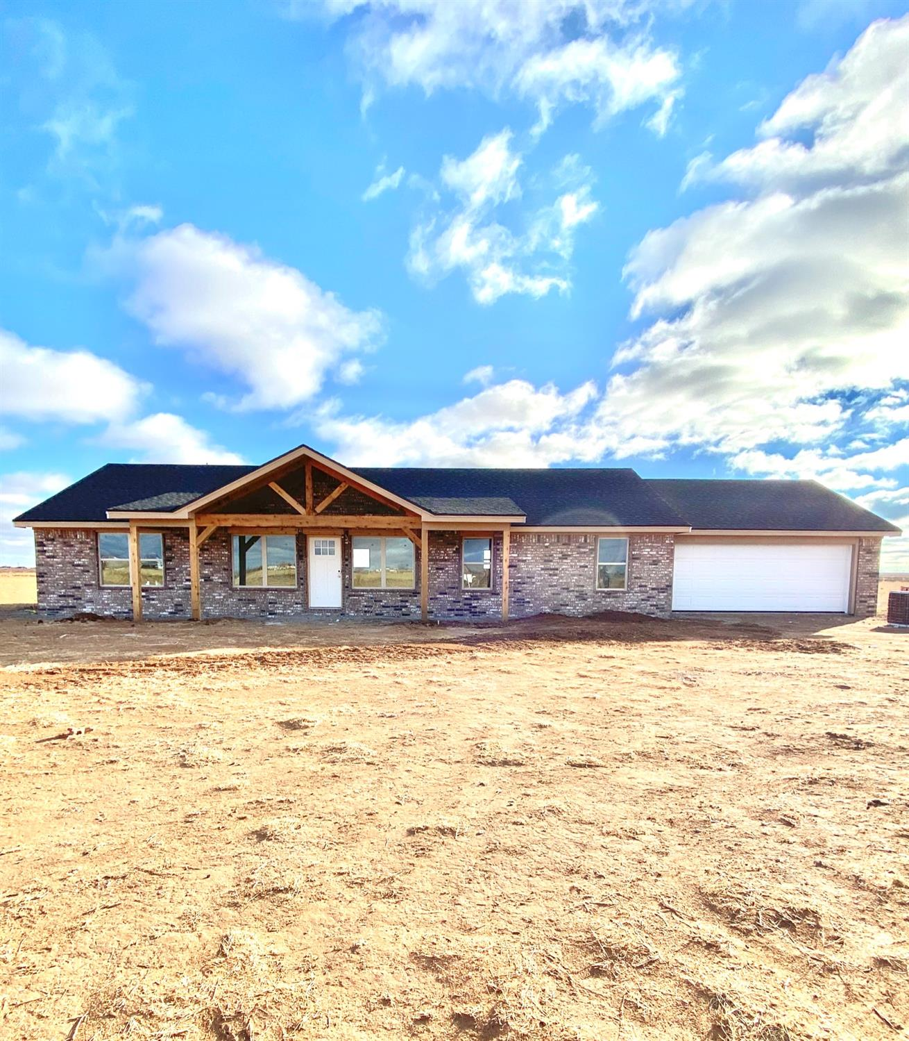 Photo for MLS Id 145575 located at 8913 County Road 6100