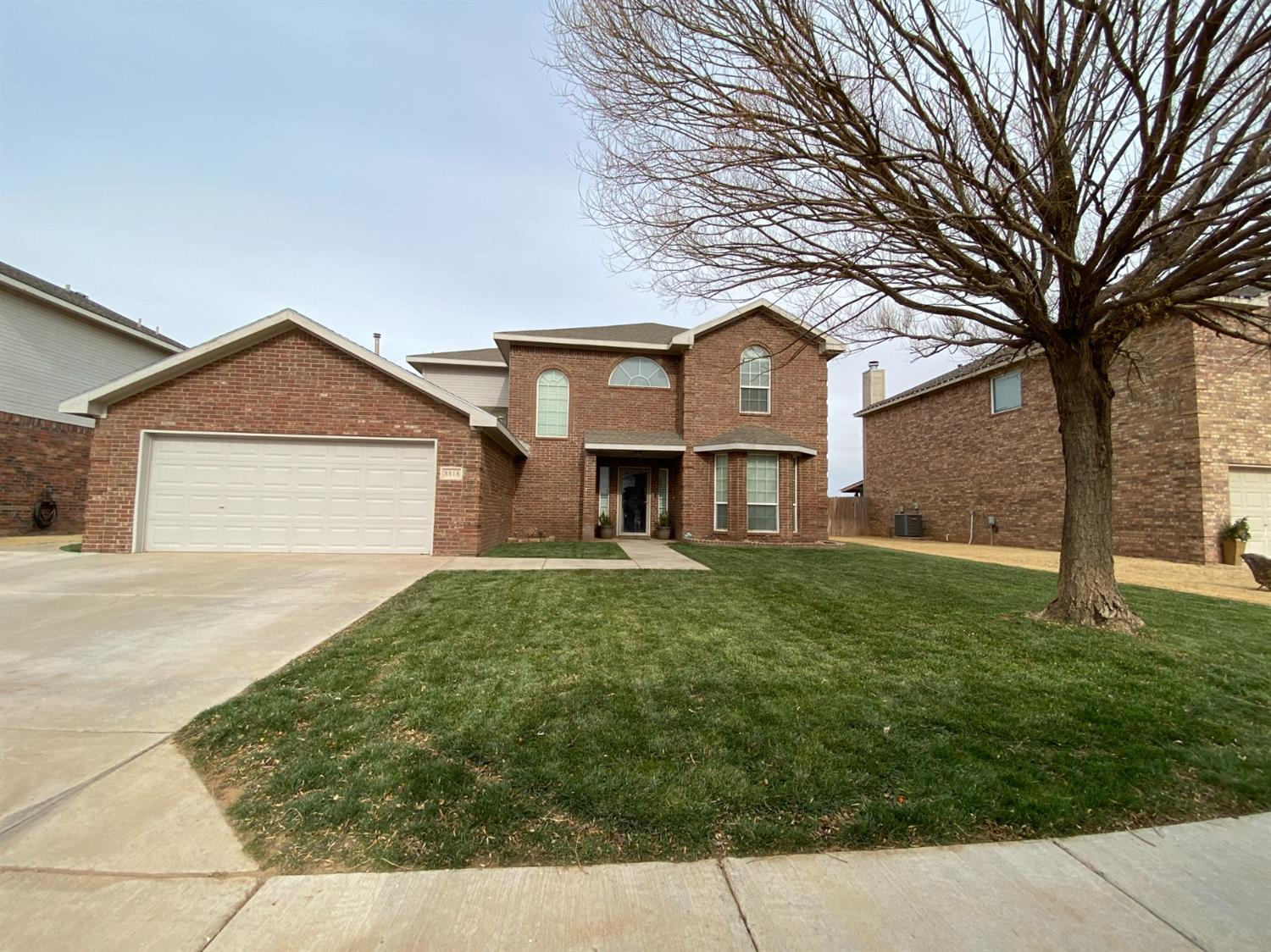 Photo for MLS Id 145742 located at 8818 14th