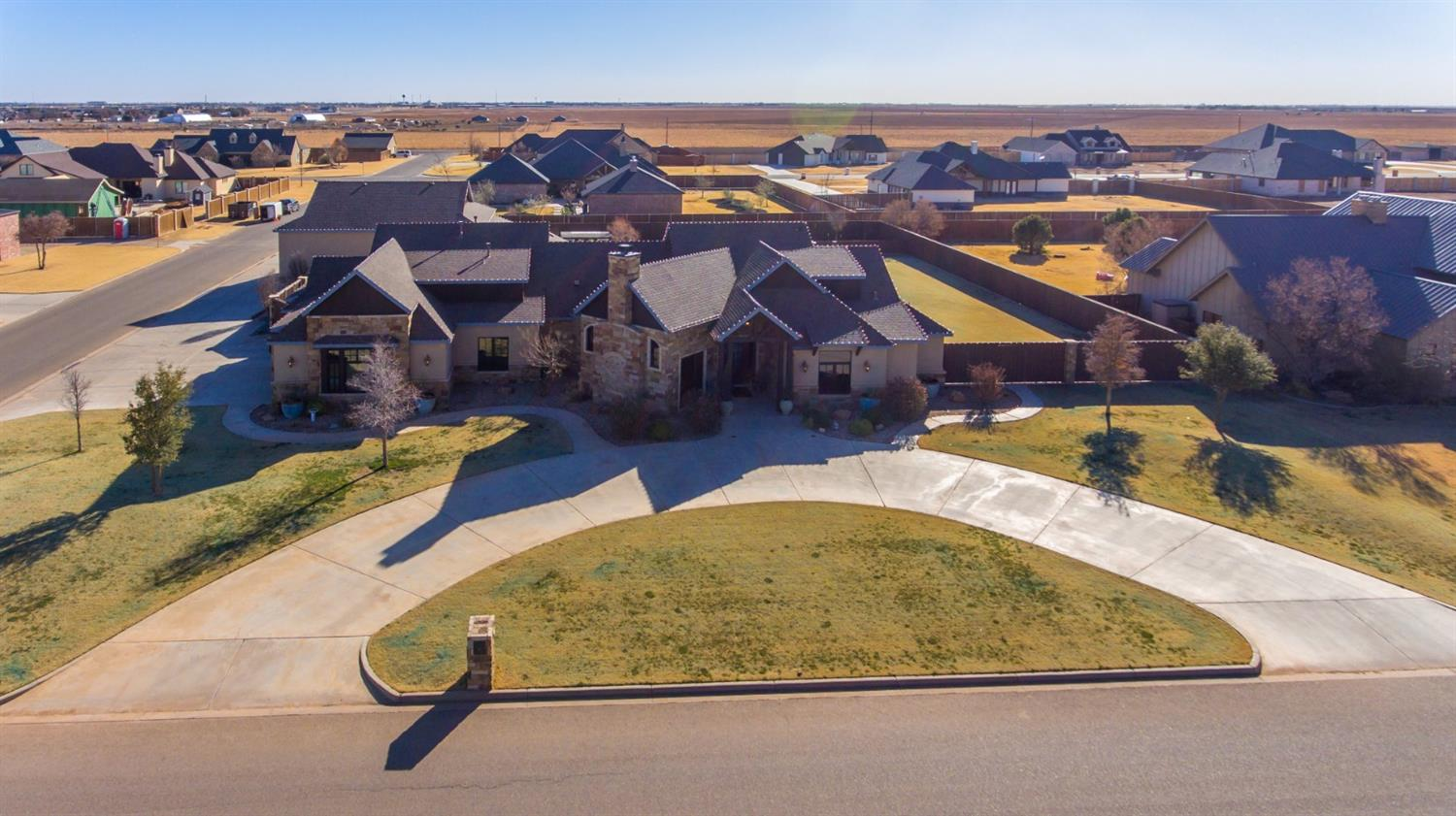 Photo of 8903 County Road 6870, Lubbock, TX 79407