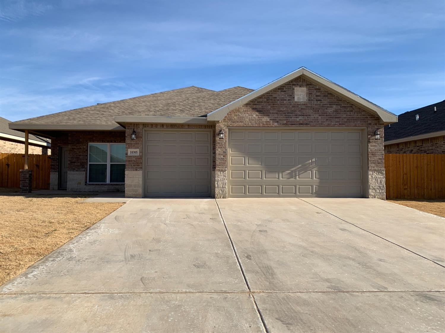 Photo for MLS Id 143970 located at 10305 Ave W