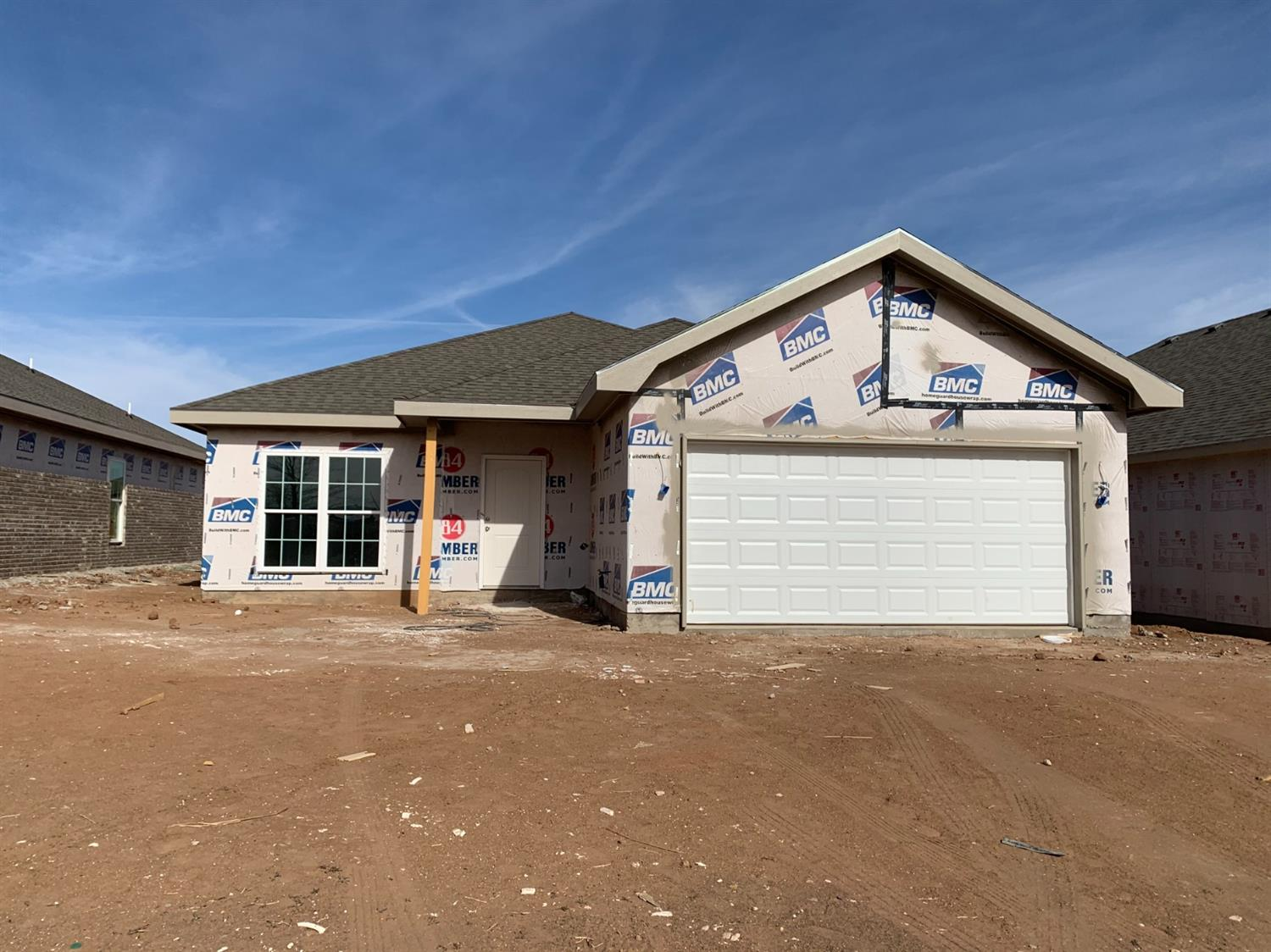 Photo for MLS Id 145283 located at 7812 90th