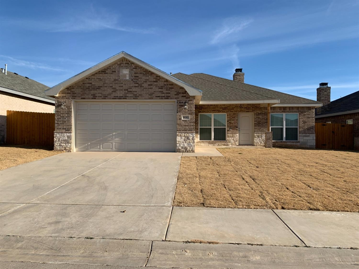Photo for MLS Id 143968 located at 10303 Ave W