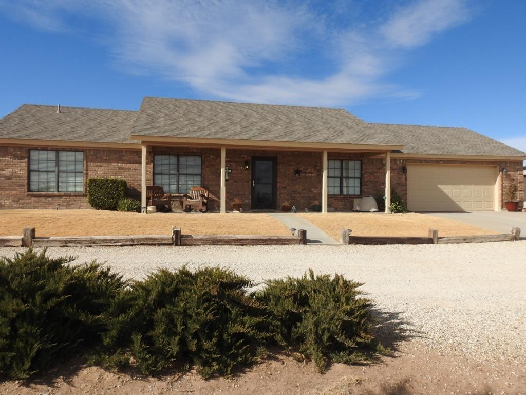 Photo for MLS Id 146098 located at 6691 Maine
