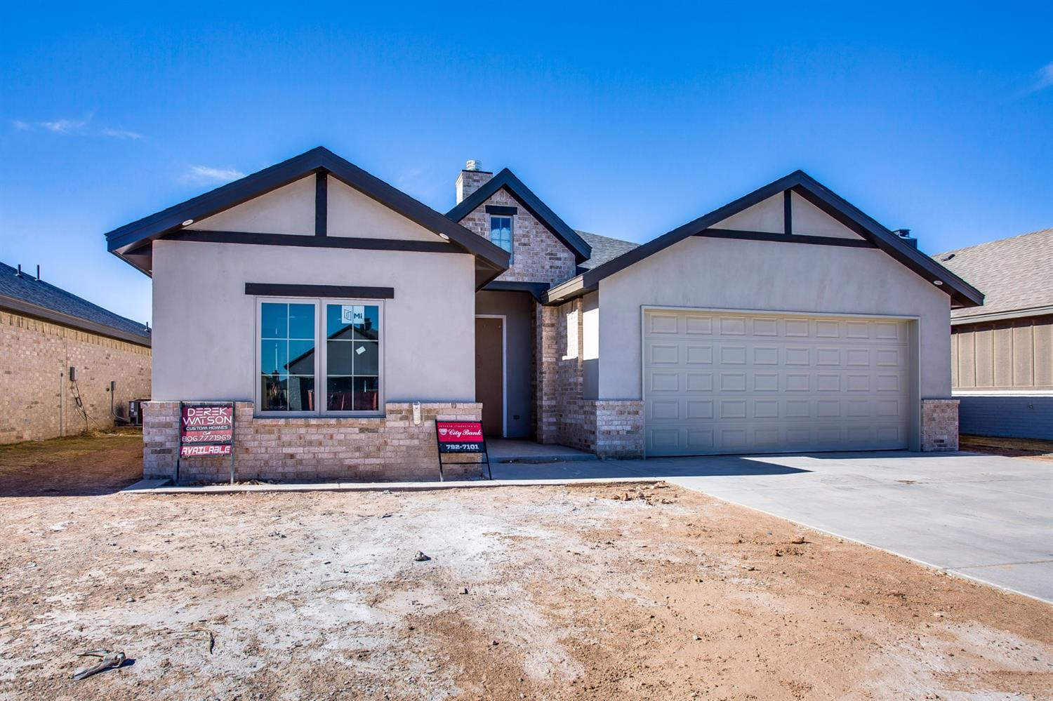 Photo for MLS Id 146175 located at 1011 Genoa