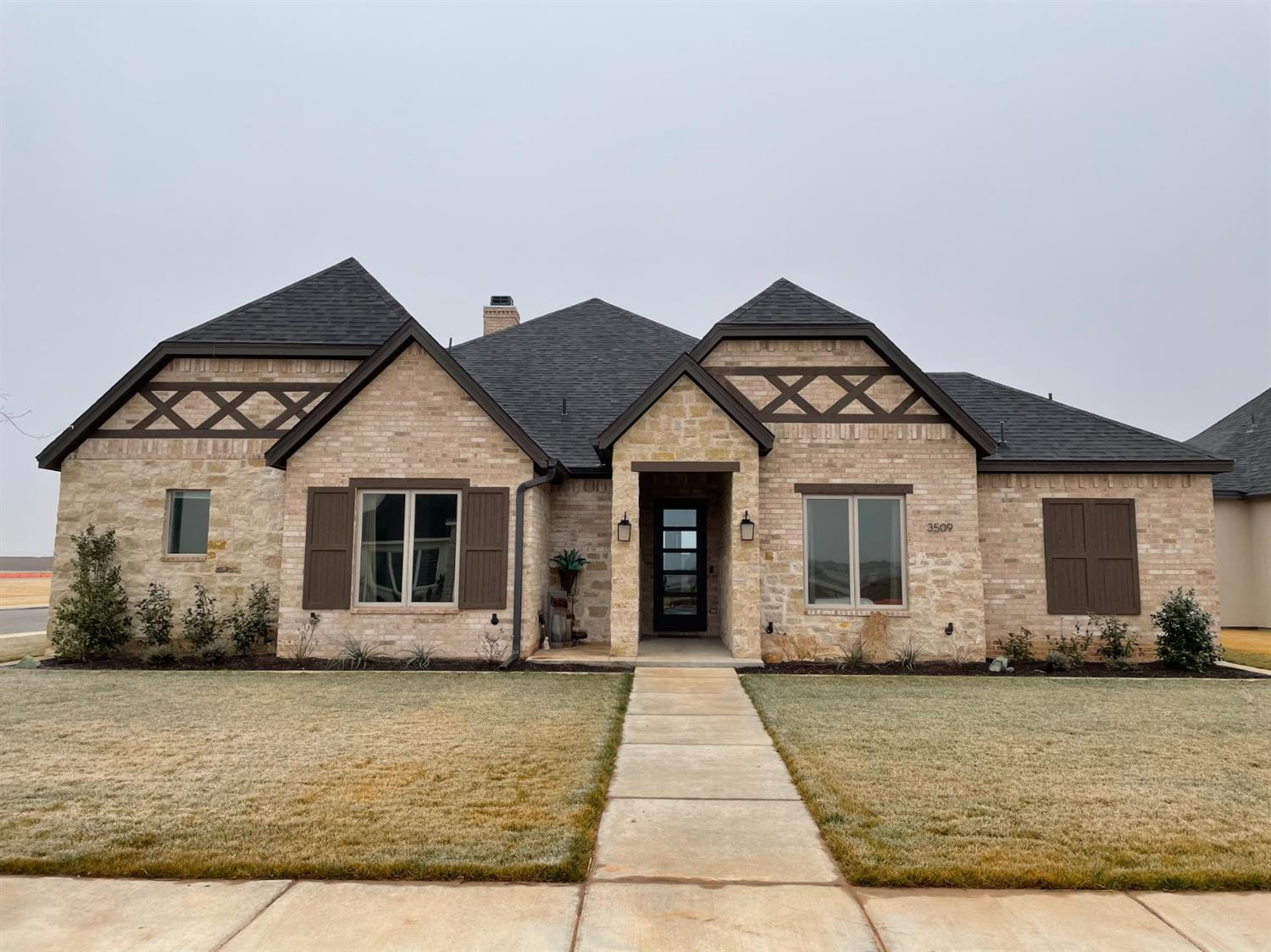 Photo for MLS Id 146372 located at 3509 141st