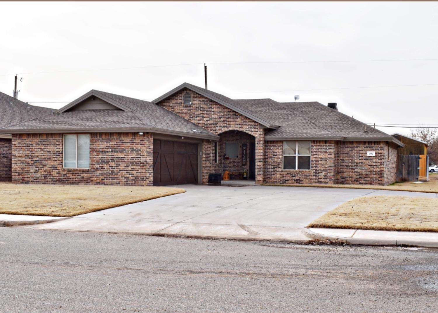 Photo for MLS Id 146048 located at 102 Gary