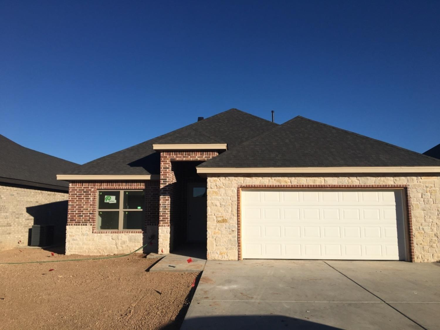 Photo for MLS Id 146400 located at 1020 Genoa