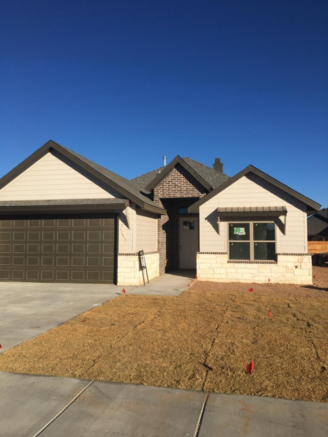 Photo for MLS Id 146398 located at 1018 Genoa