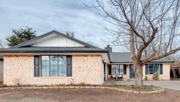 Photo for MLS Id 146461 located at 5208 92nd