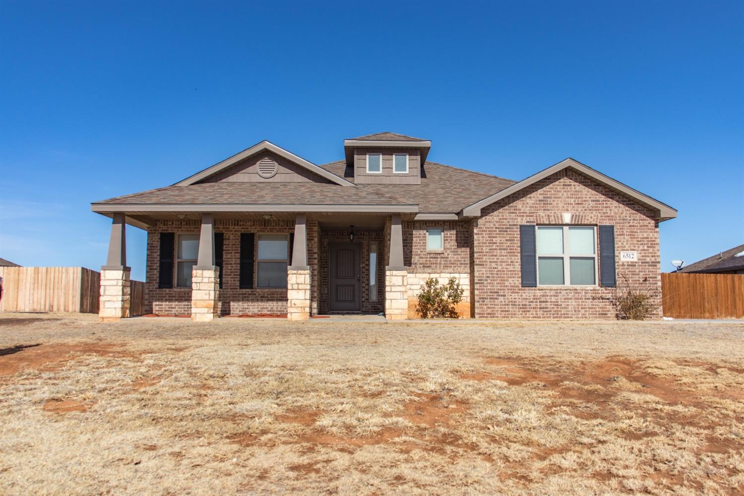 Photo for MLS Id 146485 located at 6512 Fordham