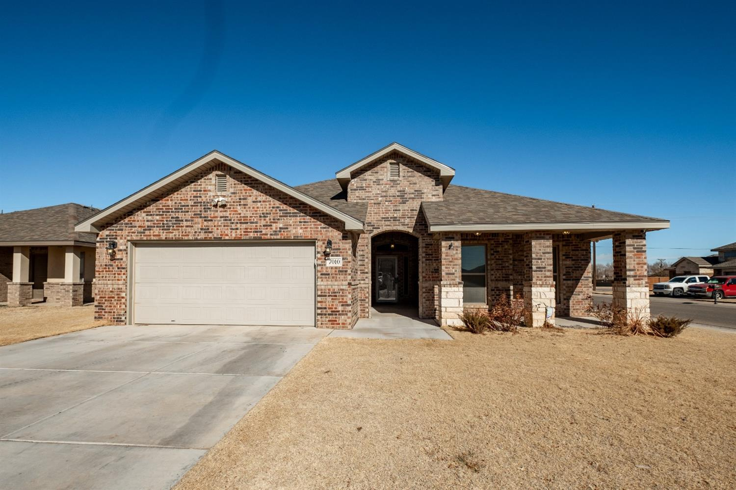Photo for MLS Id 146501 located at 7010 34th
