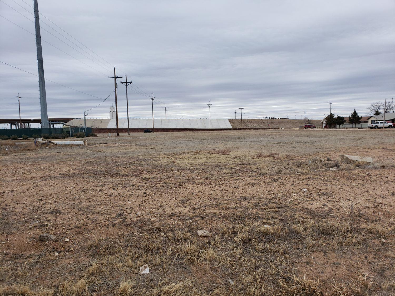 With its location this land would be great for many things. Its proximity to the Walmart Distribution Center and being on the interstate lends itself to a lot of possibilities. Take a look at this property today.