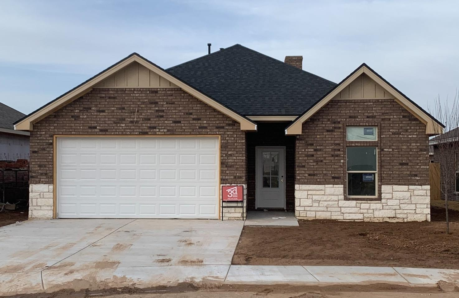 Photo for MLS Id 146522 located at 7804 90th