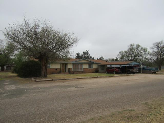 Photo for MLS Id 146562 located at 504 2nd