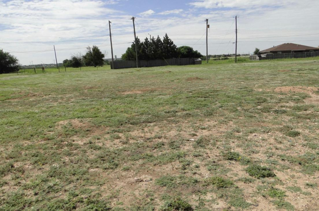 Each Lot is approximately 55x160. Can be combined with the corner lot to the west for commercial use. Corner lot on Teak Ave and Idalou Hwy over 1/2 acre. Total of 3 lots can be combined.