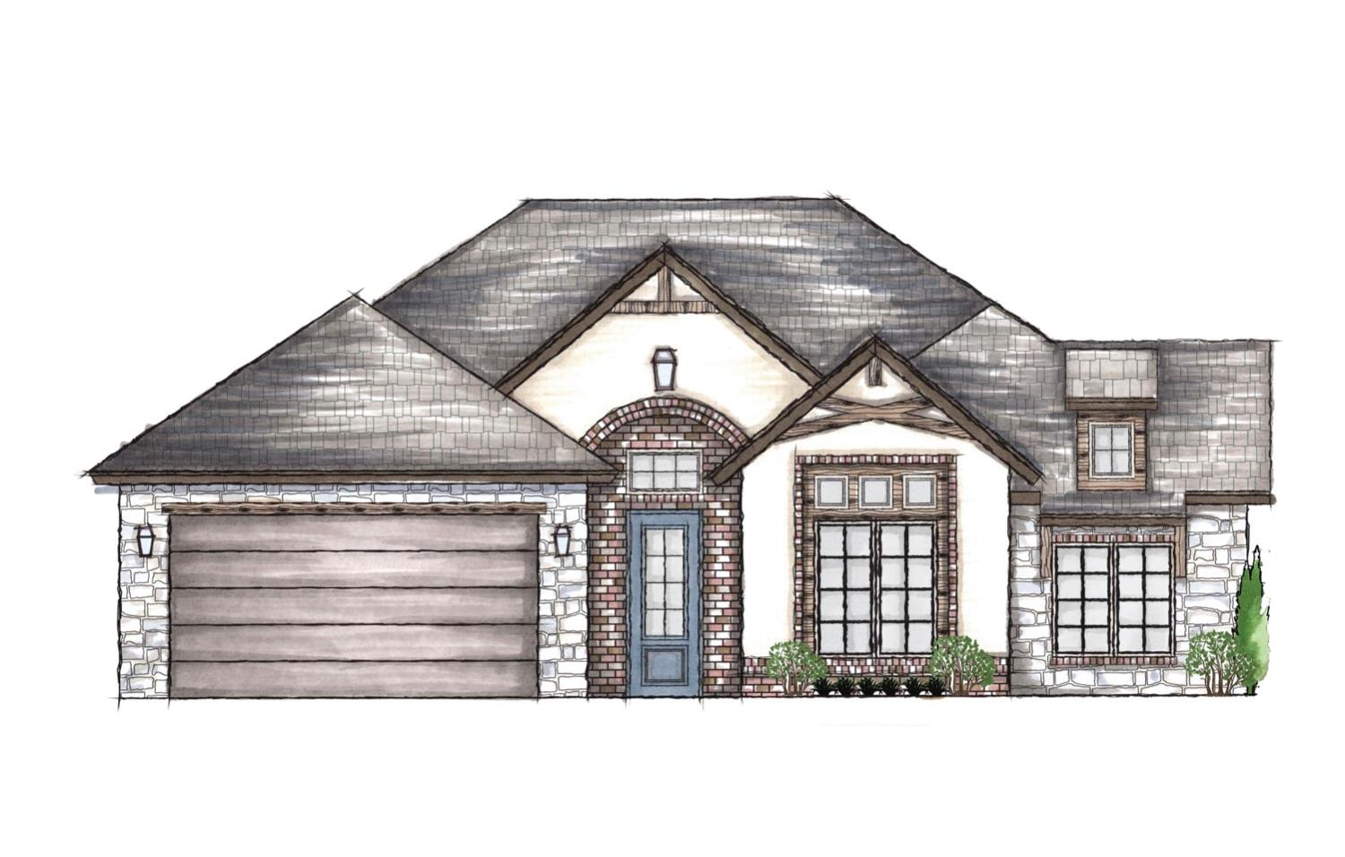Photo for MLS Id 145590 located at 6807 52nd