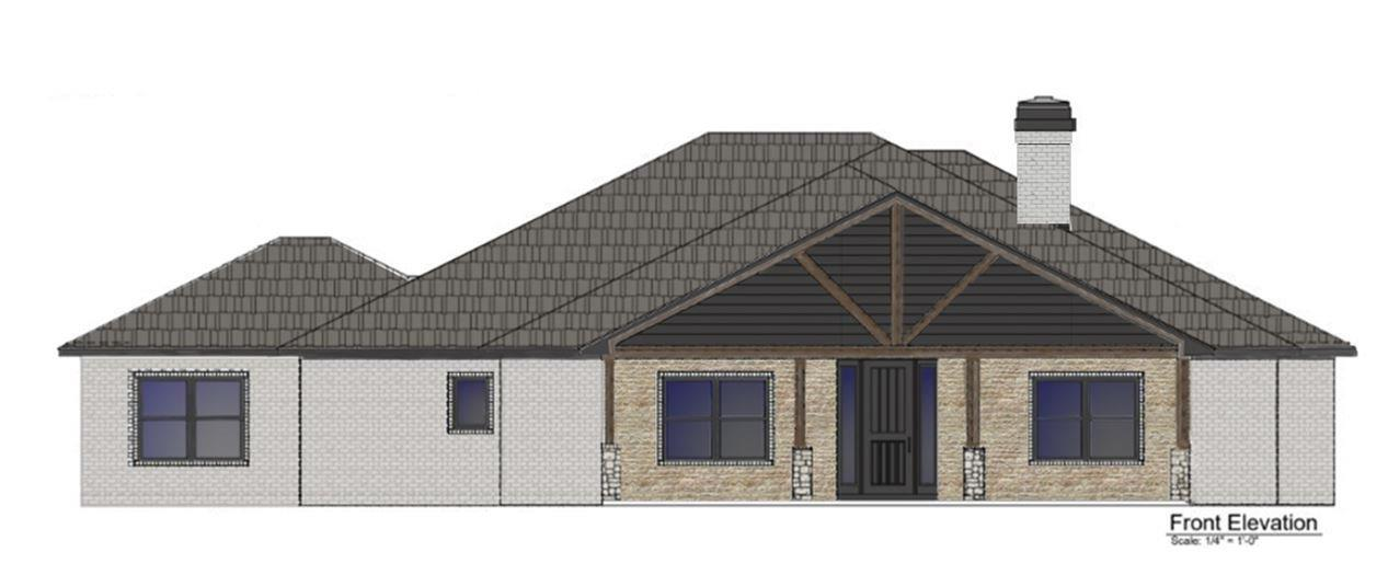 Photo for MLS Id 147163 located at 5937 139th