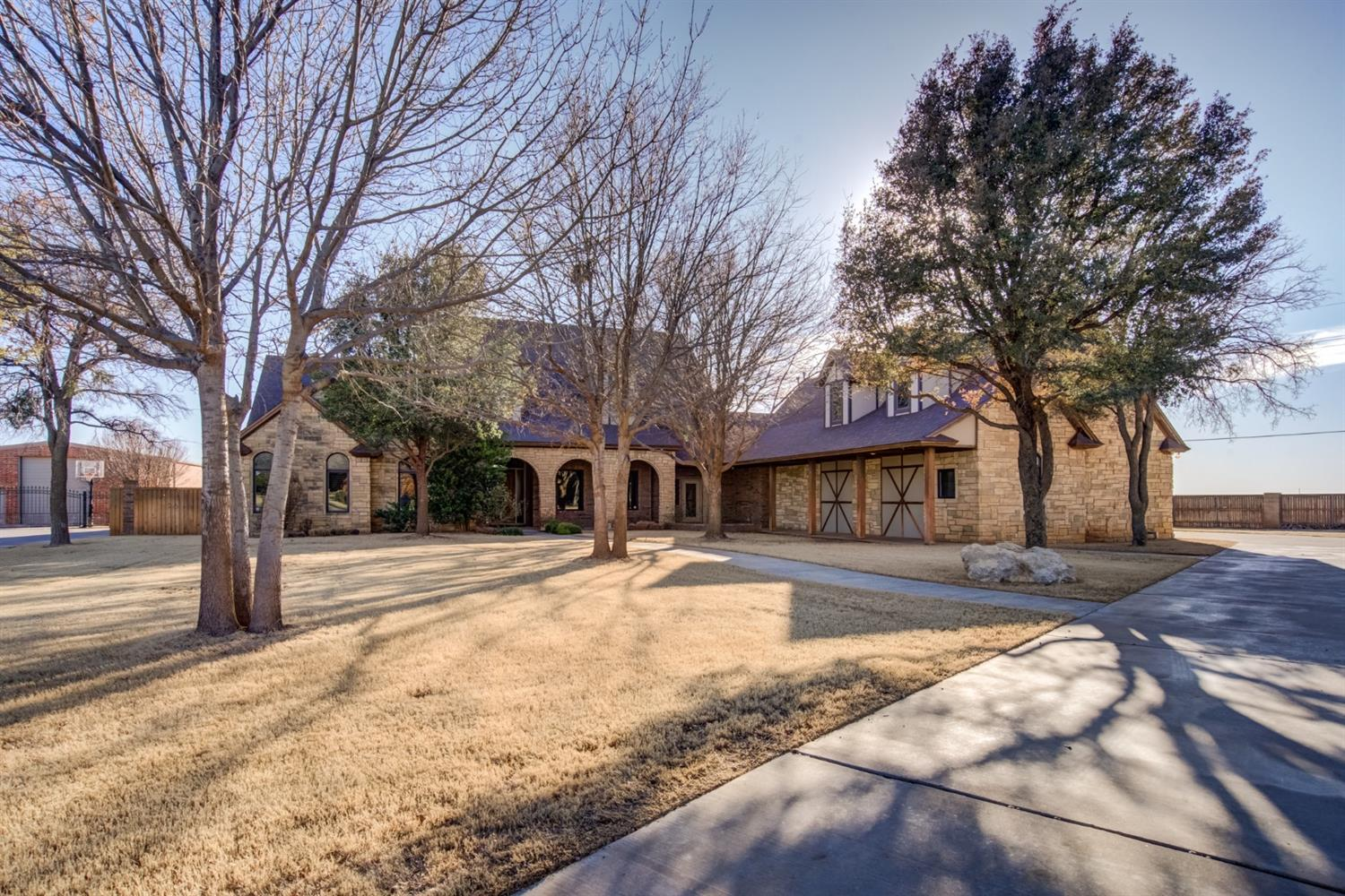 Enjoy luxury living in this custom home located on a spacious one acre lot. As you pull up, gorgeous landscaping and a quiet cul-de-sac welcome you to this one-of-a kind former Parade home. Entertaining friends and family is easy with a hearth room accented with soaring ceilings, stone fireplace and an open concept kitchen featuring Wolf range, Sub-Zero fridge, ice maker and a cozy breakfast area complete with fireplace.  You'll find plenty of space for the family with a huge basement media room, kids' homework area, study and a huge bonus room ideal for a homeschooling, a gym or work area. A sequestered Master suite is the perfect place to unwind with a sitting area and private patio with koi pond. Guests or children have plenty of space in the additional rooms with walk-in closets.  With Cooper Schools and fantastic neighborhood amenities including a park, pools and tennis courts, you'll want to see this one before it's gone.