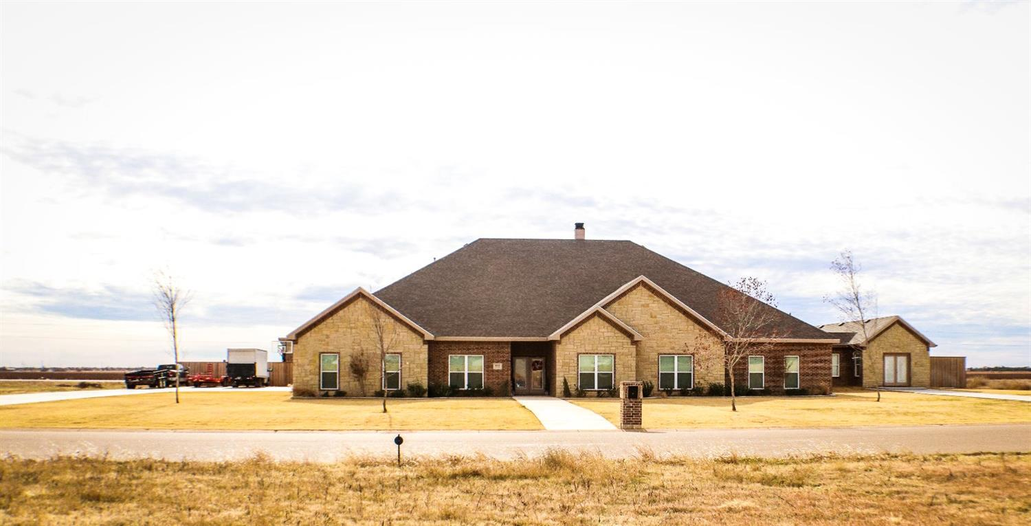 Photo of 9009 County Road 6875, Lubbock, TX 79407