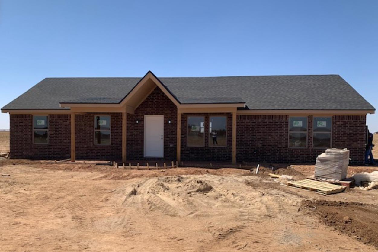 Photo for MLS Id 148447 located at 13107 Farm Road 1729