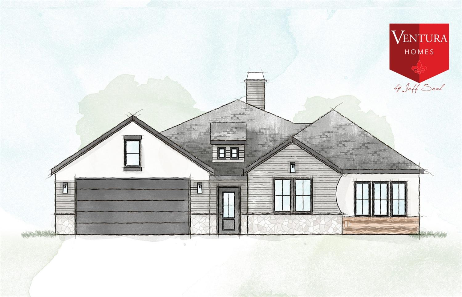 Photo for MLS Id 148748 located at 3435 126th