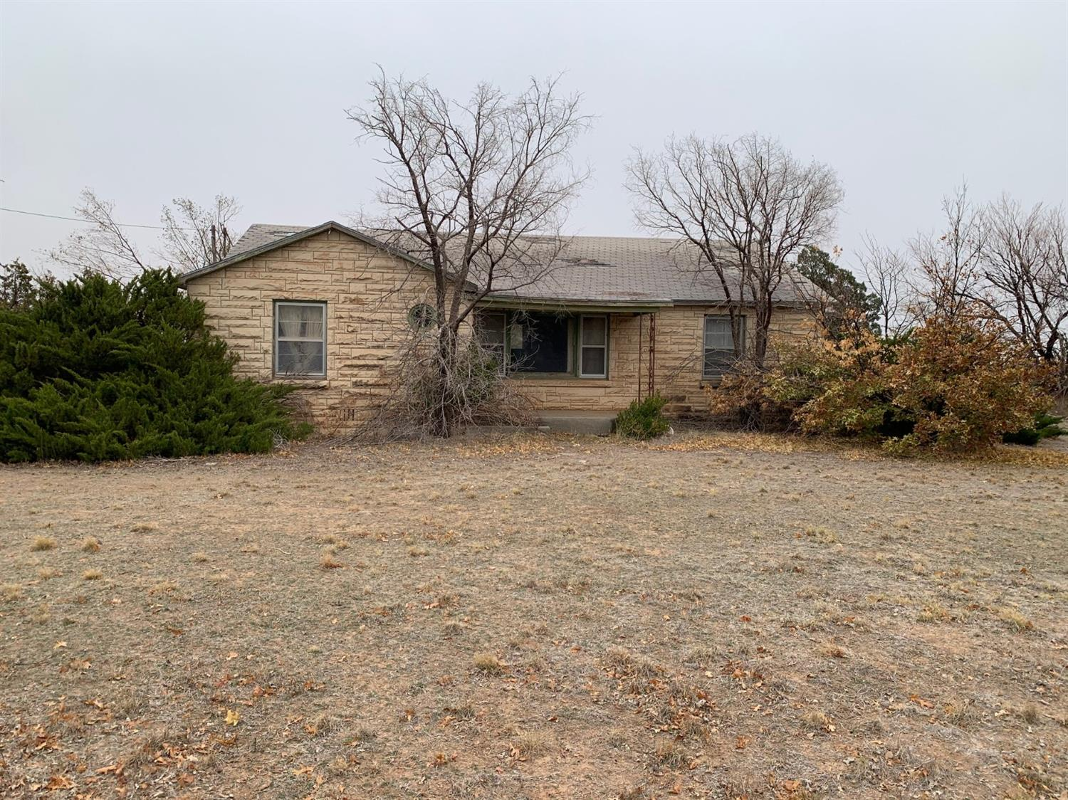 Photo for MLS Id 148767 located at 8 Farm Road 2378