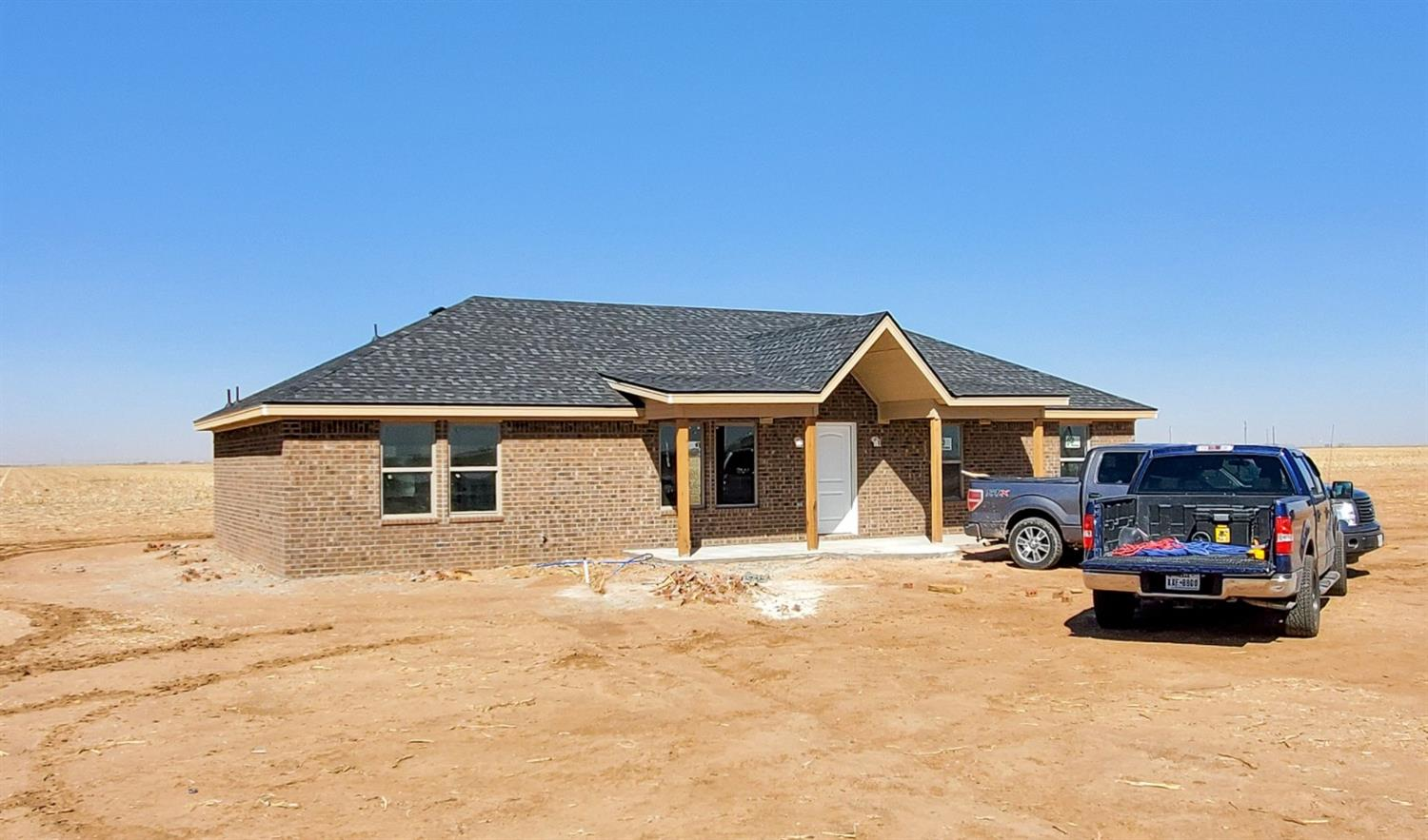 Photo for MLS Id 148795 located at 13109 Farm Road 1729