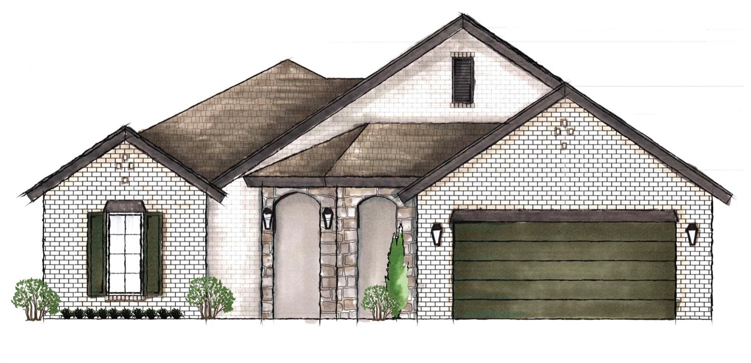 Photo for MLS Id 149133 located at 2909 136th