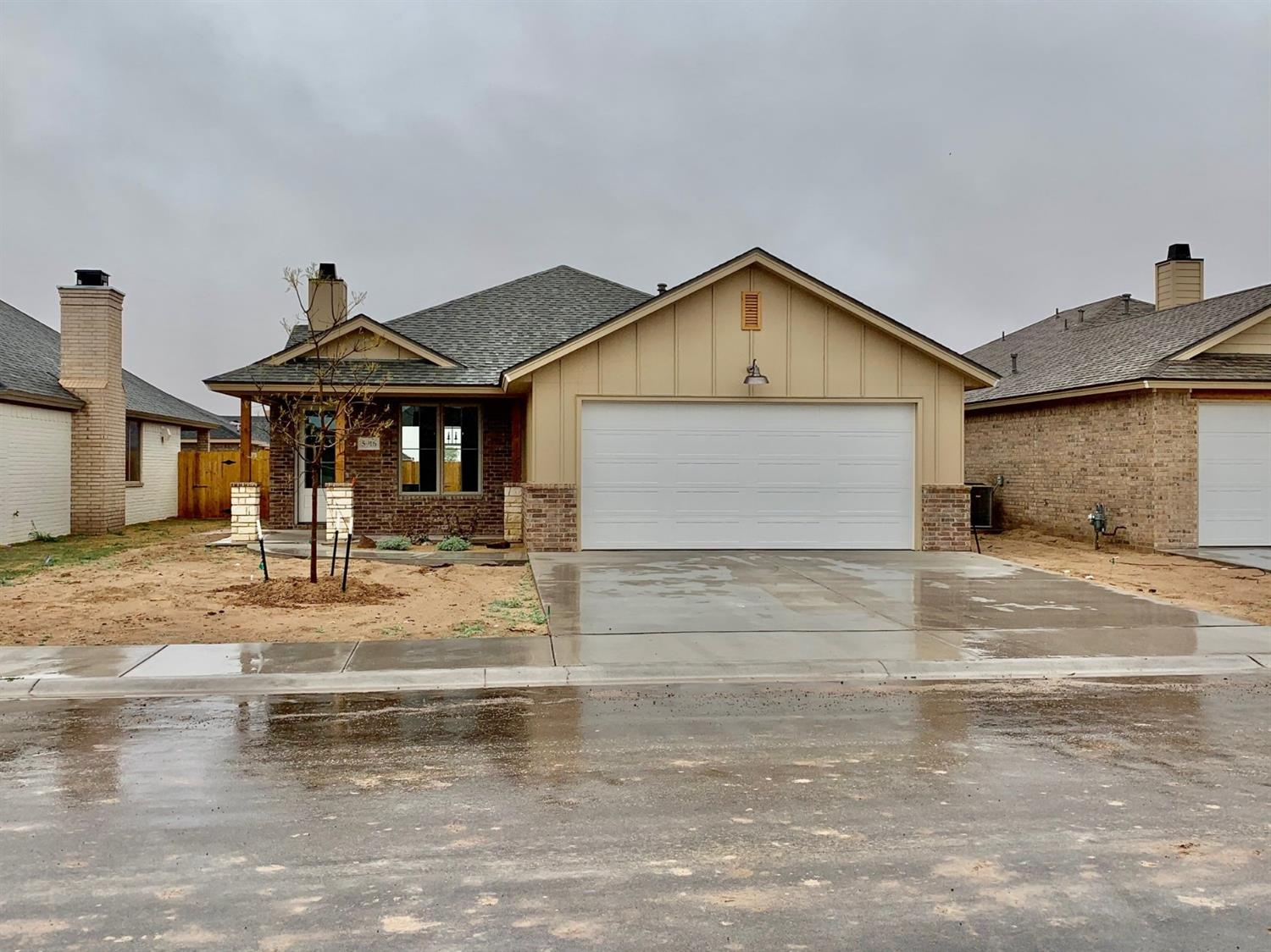 Photo for MLS Id 149397 located at 5916 Itasca