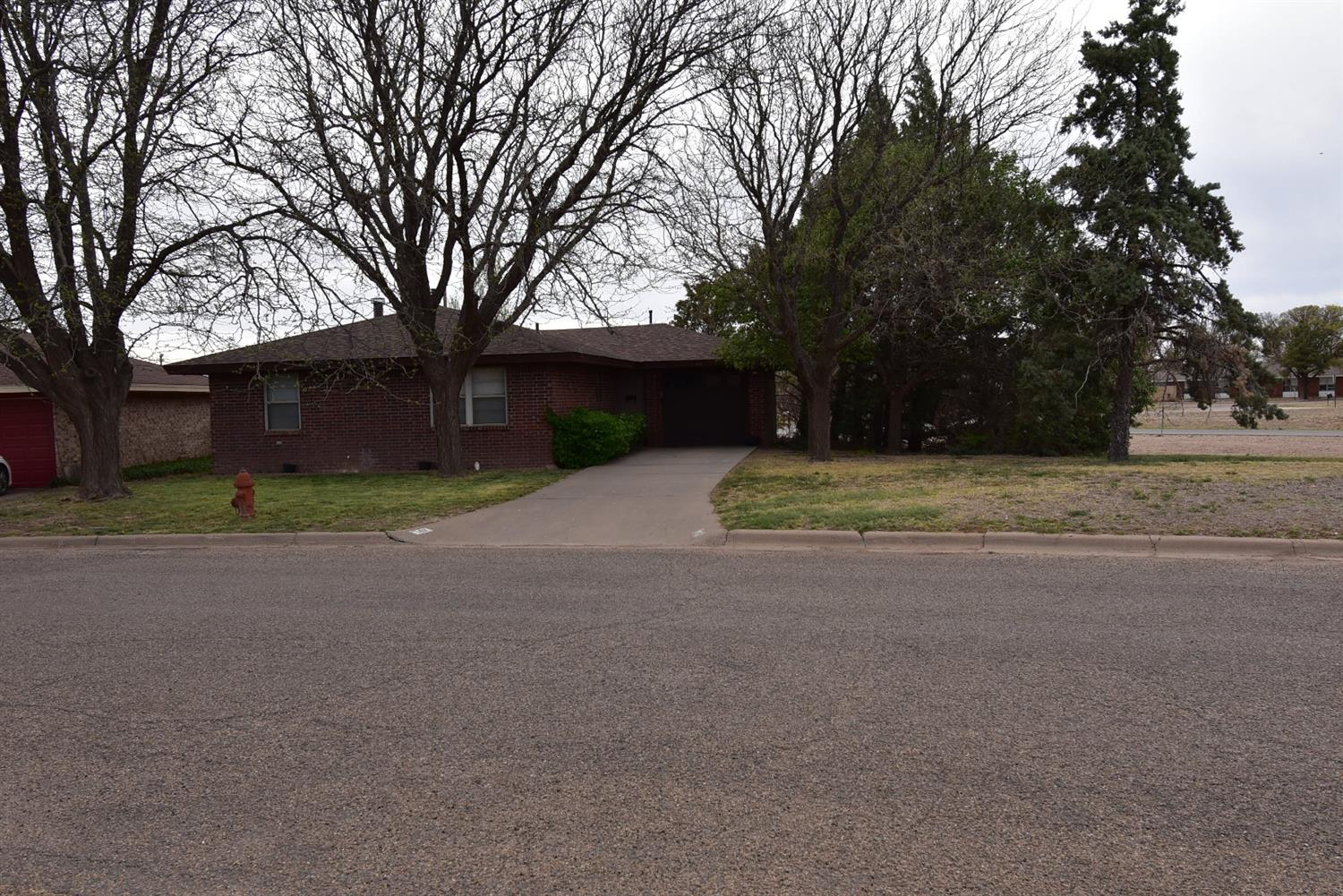 Photo for MLS Id 149440 located at 1411 Cherry Blossom