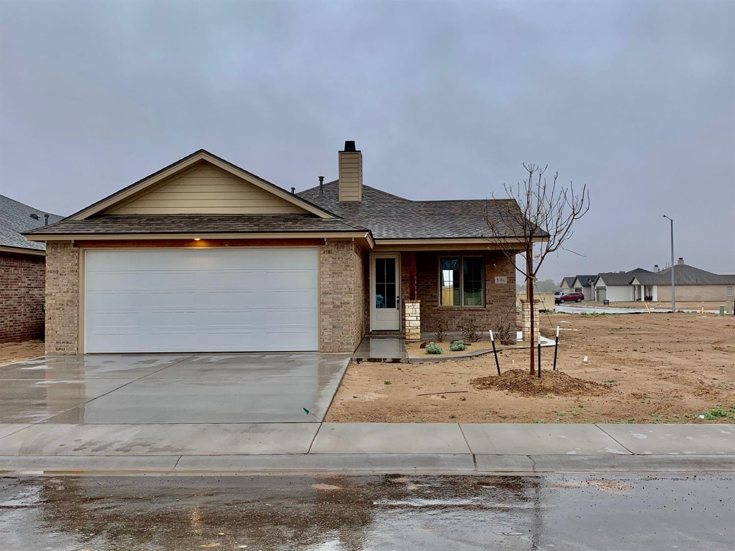 Photo for MLS Id 149399 located at 5914 Itasca