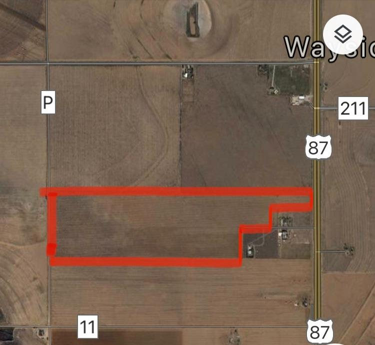 Photo for MLS Id 149572 located at 0 County Road P