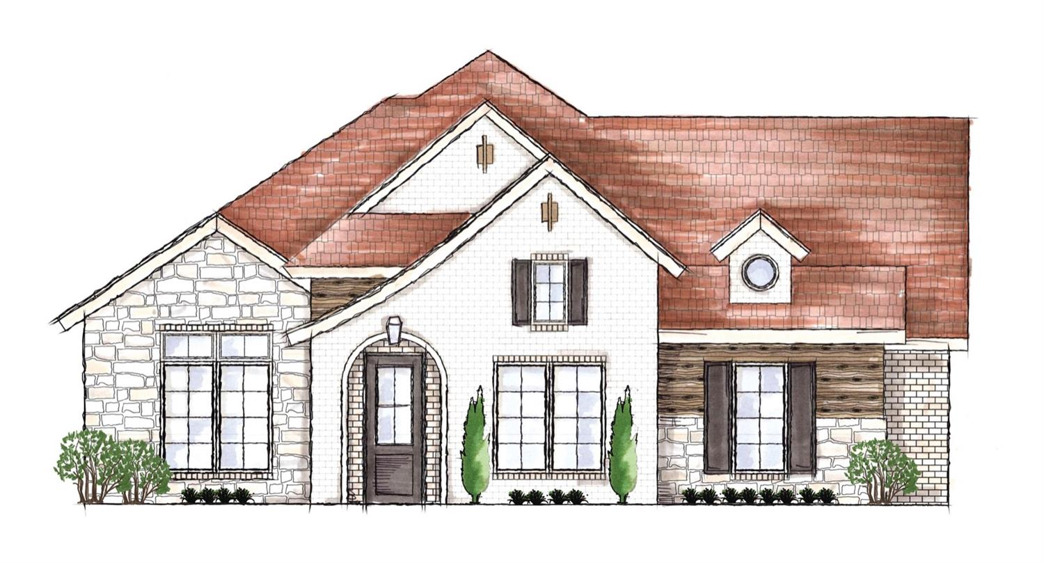 Photo for MLS Id 149759 located at 13805 Raleigh