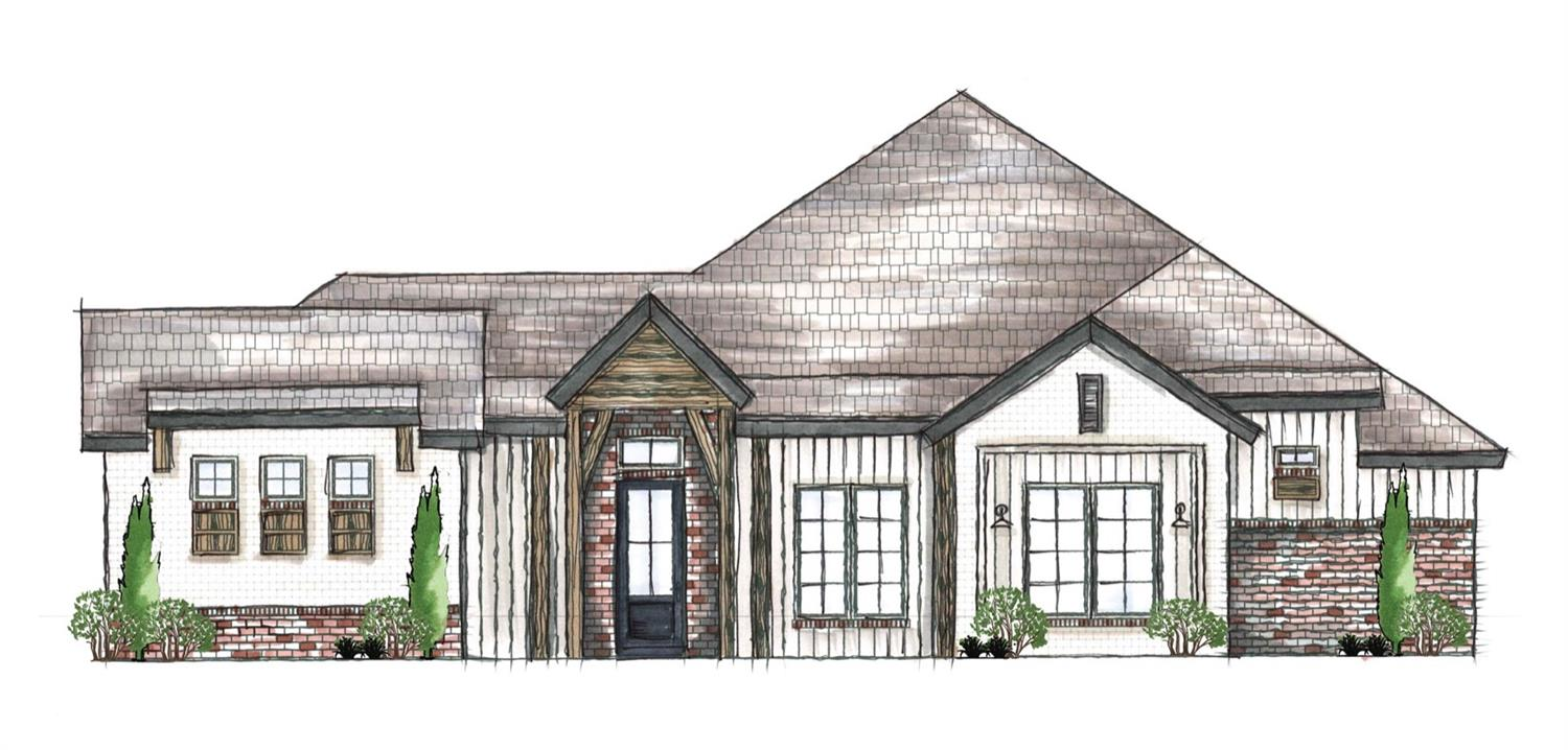 Photo for MLS Id 149769 located at 6001 138th