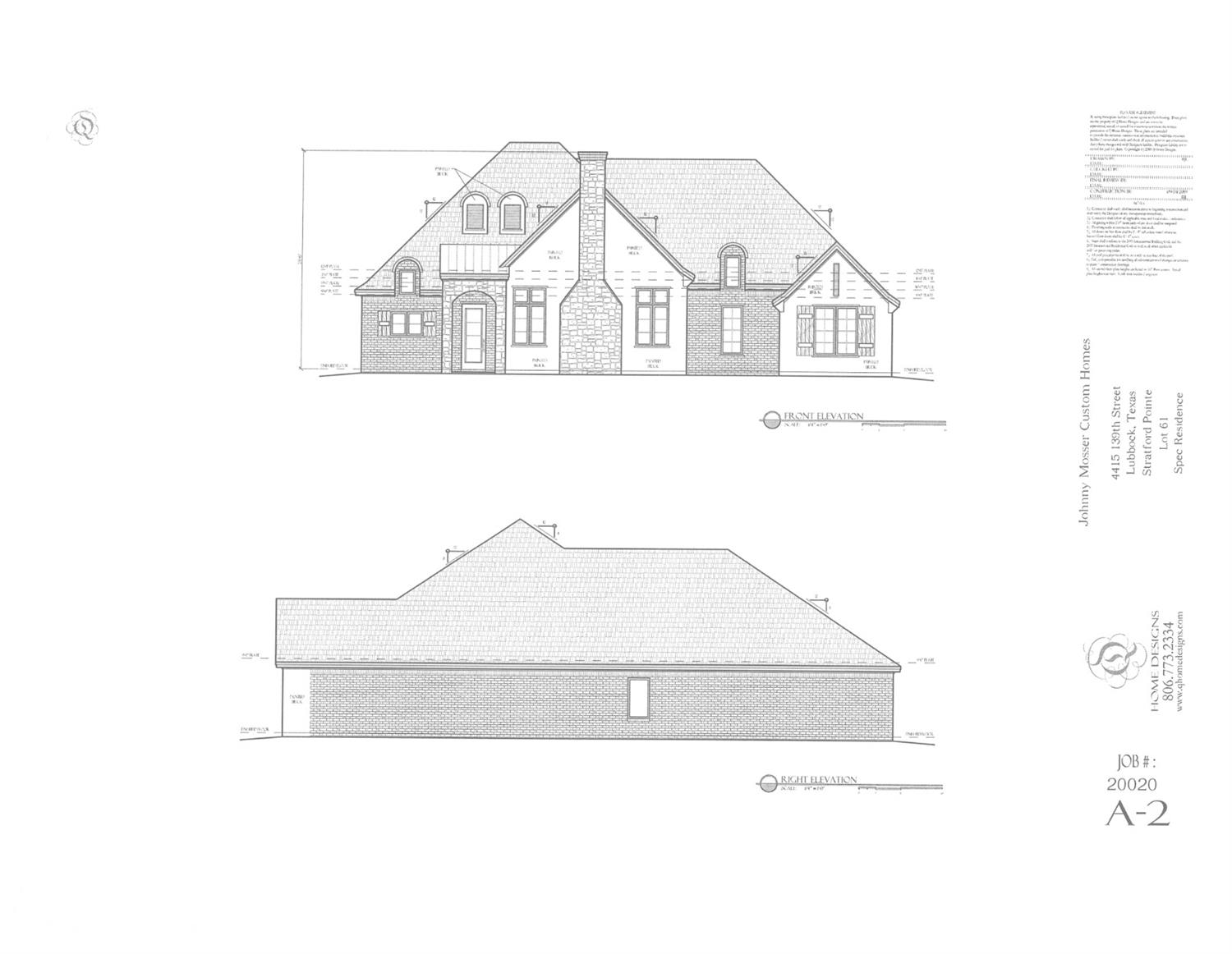 Photo for MLS Id 149836 located at 4415 139th