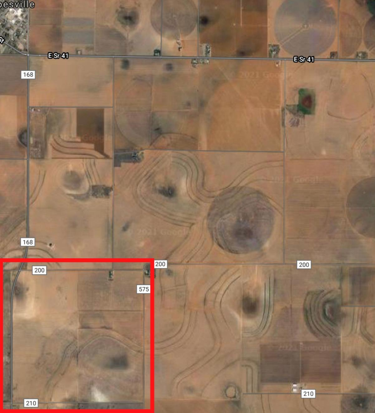 Photo for MLS Id 150283 located at 0 Farm Road 168