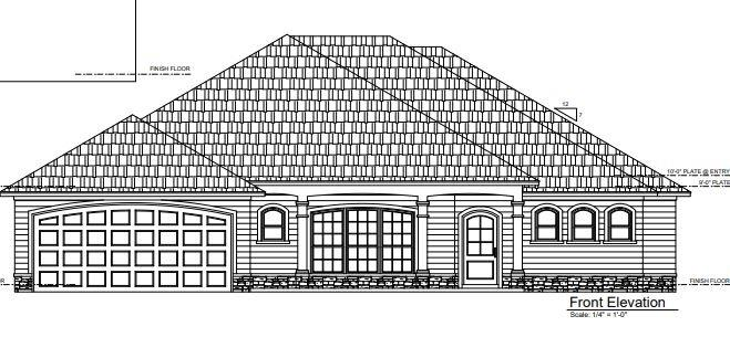 Photo for MLS Id 150988 located at 302 Cowboy