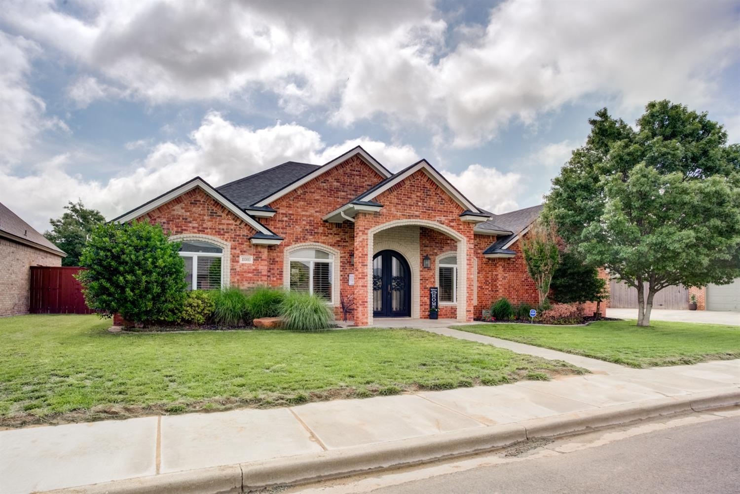 Photo for MLS Id 151177 located at 10303 Norfolk